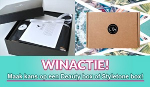 win een beautybox